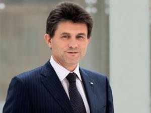 Henri-de-Castries-2