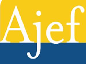 logo-ajef