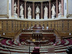 hemicycle_senat_france