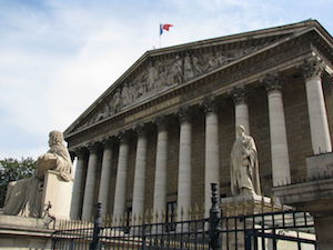 1280px-palais_bourbon_assemblee_nationale