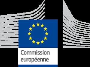 logo_commission_europeenne_fr
