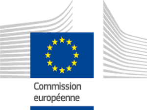 logo_commission_europeenne_fr