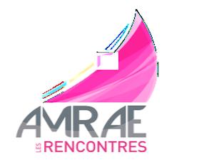 logo AMRAE