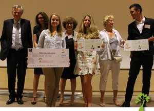 Grand-prix-2017-La-finance-pour-tous