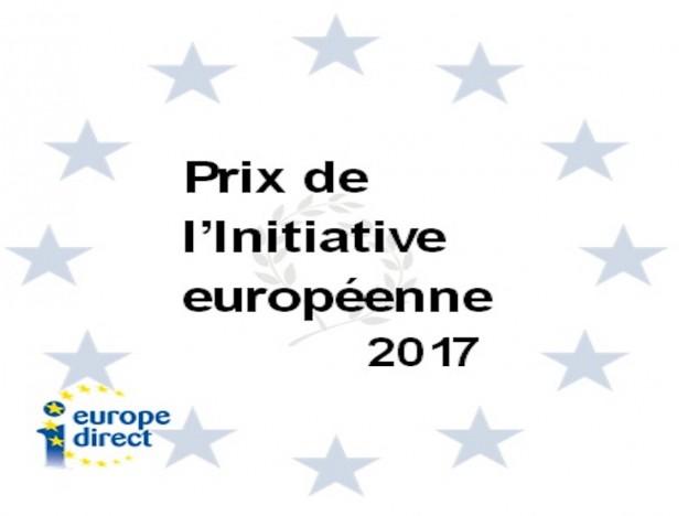prix_initiative_2017
