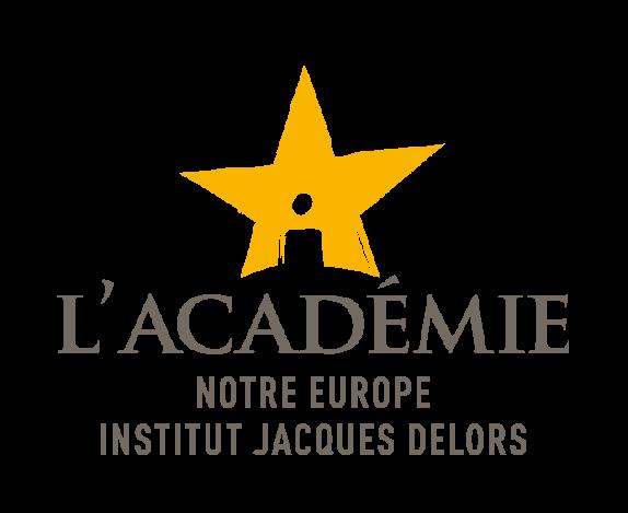 Académie Notre Europe